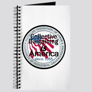 Collective Bargaining Journal