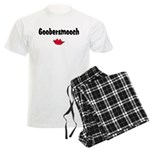 Goobersmooch Men's Light Pajamas