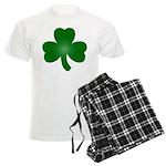Shamrock ver5 Men's Light Pajamas