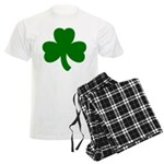 Shamrock ver6 Men's Light Pajamas