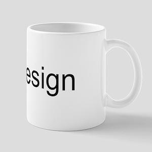 pro-design Mug