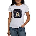 Labcutus of Dog Women's T-Shirt