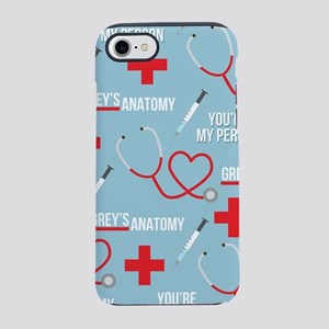 Grey's You're My Person iPhone 7 Tough Case
