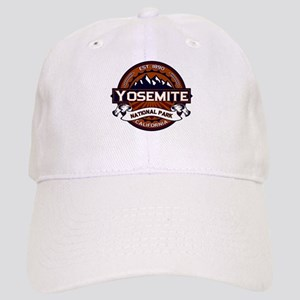 Yosemite Vibrant Cap