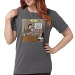 Hospital Delivery Mix Womens Comfort Colors® Shirt