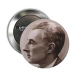 "Maurice Ravel 2.25"" Button"