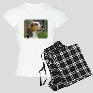 Foxhound 9C005D-07 Women's Light Pajamas