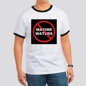 Anti Maxine Waters T-Shirt
