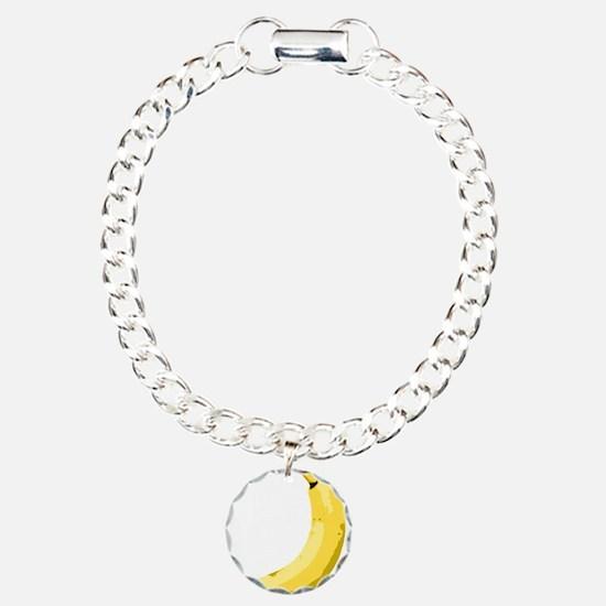 Banana Bracelet