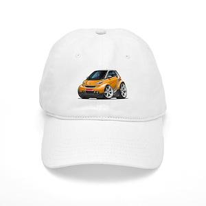 Smart Hats - CafePress 942d2d4cee9d