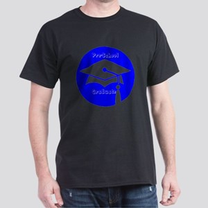 Pre-School Graduation Dark T-Shirt