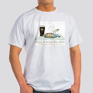kitchen T-Shirt