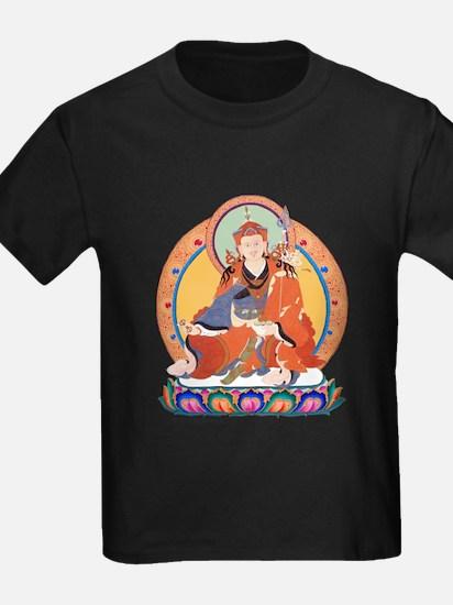 Guru Rinpoche/Padmasambhava T