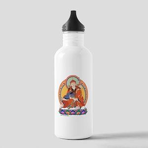Guru Rinpoche/Padmasambhava Stainless Water Bottle