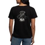 Reaper Crew Women's Dark T-Shirt