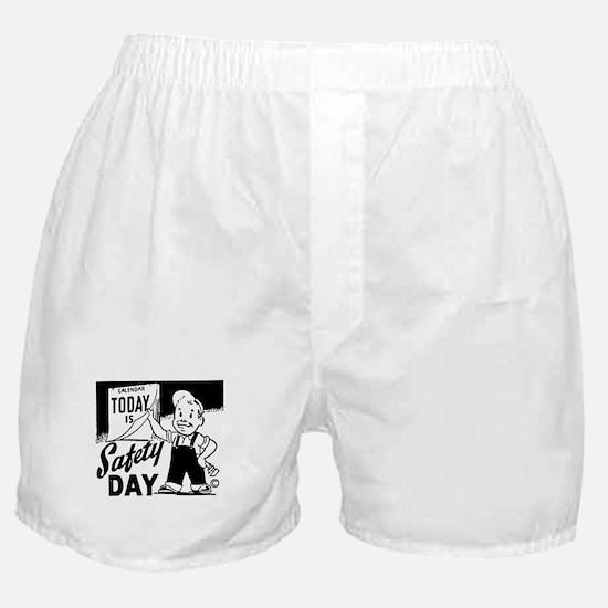 Unique Sexy male Boxer Shorts