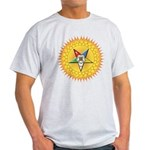 OES In the Sun Light T-Shirt