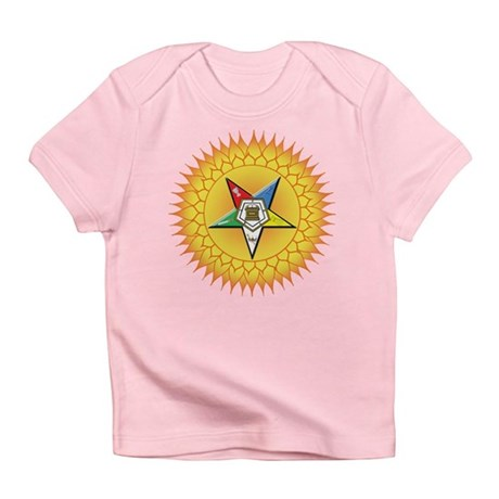 OES In the Sun Infant T-Shirt