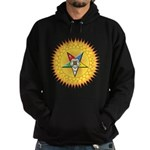 OES In the Sun Hoodie (dark)