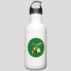 Daughters of the Nile Stainless Water Bottle 1.0L