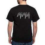 MMA Dark T-Shirt