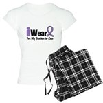 Hodgkin's BIL Women's Light Pajamas