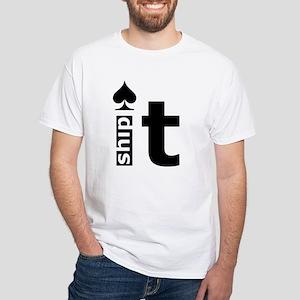 Ship It! T-Shirt