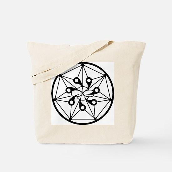 Alchemist's Tote Bag