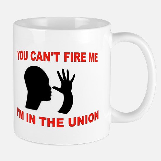 RIDICULOUS Mug