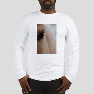 Classy I Long Sleeve T-Shirt