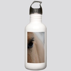 Classy I Stainless Water Bottle 1.0L