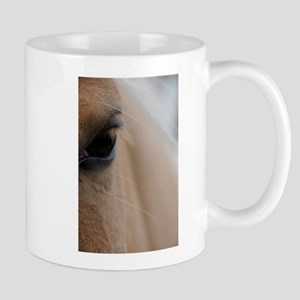 Classy I Mug