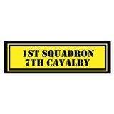 7th cavalry Single