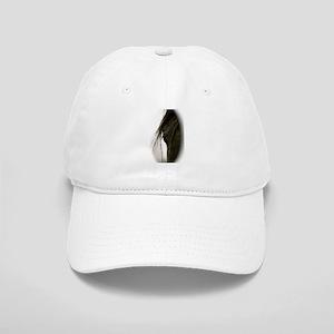 Eyecatcher Cap