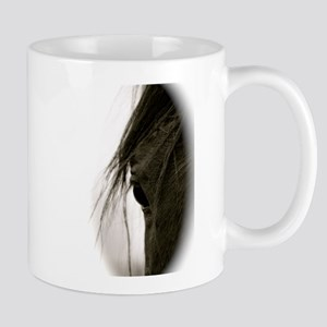 Eyecatcher Mug