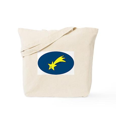 'Merry Star' Gift Bag