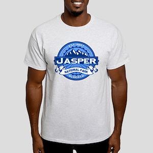 Jasper Cobalt Light T-Shirt