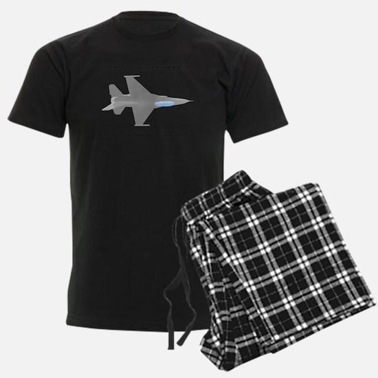 Aero Engineers: How We Roll Pajamas