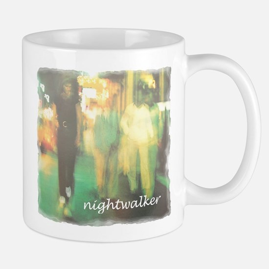 Nightwalker Mugs