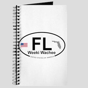 Florida City Journal
