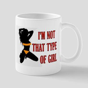 REALLY Mug