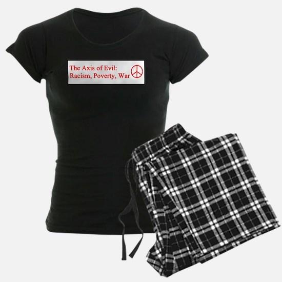 gail's peace gifts Pajamas