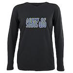 agent of status quo T-Shirt