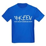 KEEN Kids Dark T-Shirt
