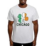 Irish Chicago Light T-Shirt