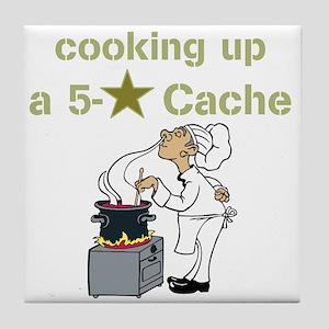 5 Star Cache