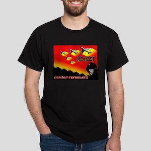 Combat Refuelers Dark T-Shirt