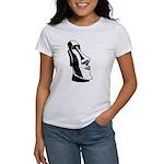 Easter Island Head Women's T-Shirt