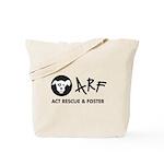 ARF Tote Bag