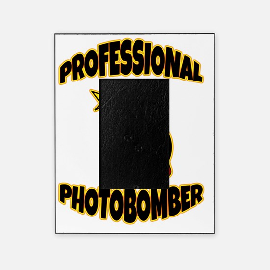 Cool Photography funny Picture Frame